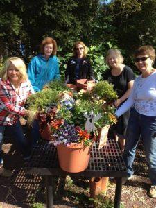 fall-container-garden